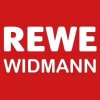 REWE Widmann