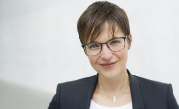 Nina Möllerring