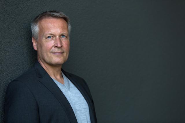 Dr. med. Dietmar Schubert