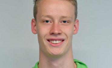 Moritz Noeres
