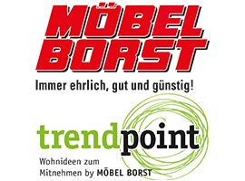 Möbel Borst