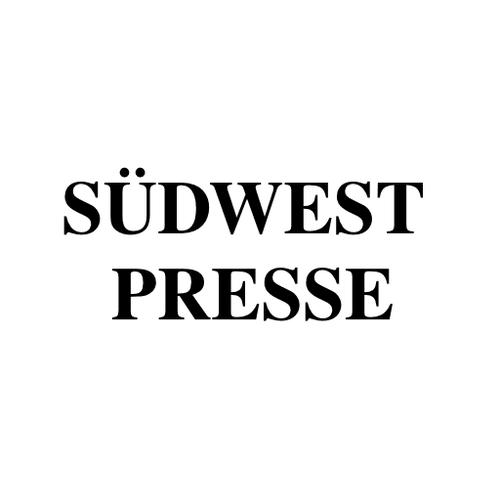 Südwest Presse